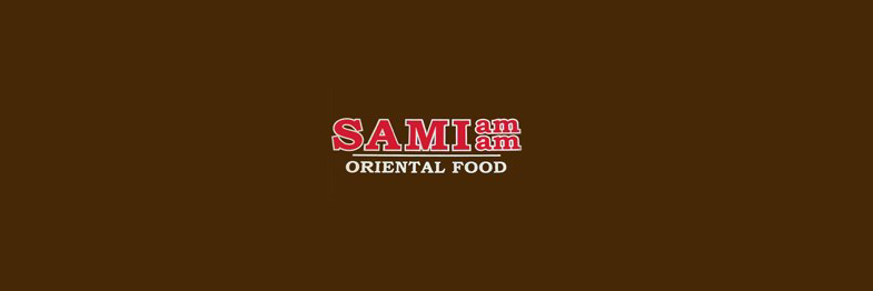 Sami Am Am
