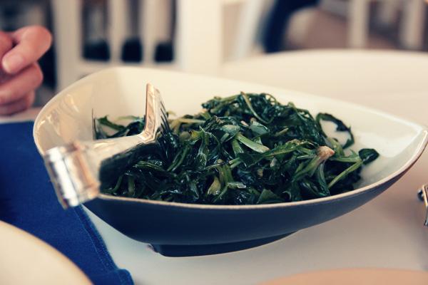 boiledgreens Tawerna Othonas