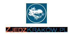 Zjedz Kraków