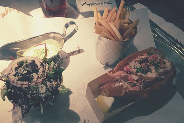 burger-lobster-1