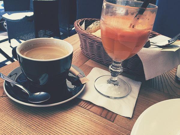 nova-sniadanie
