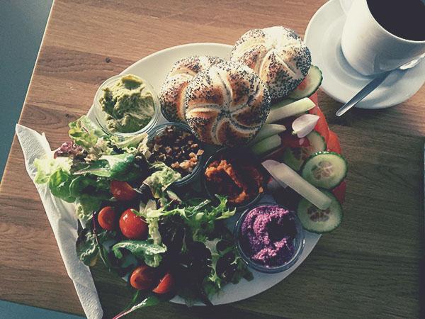 forum-sniadanie