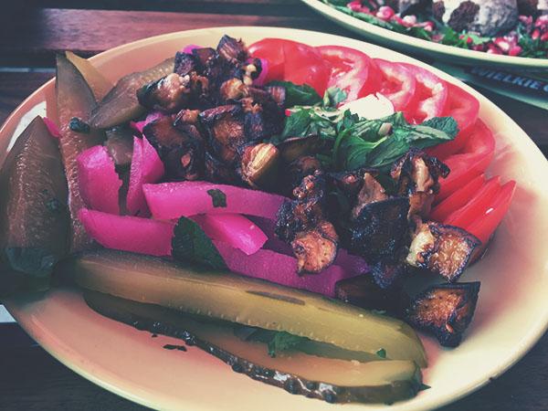 mazaya-warzywa