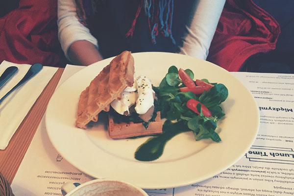 miedzymiastowa-waffles