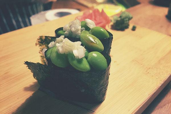 youmiko-sushi-3