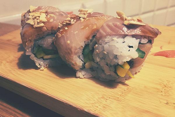 youmiko-sushi-4