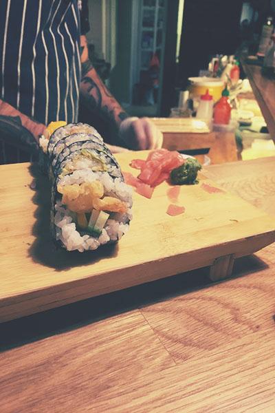 youmiko-sushi-krewetka