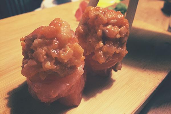 youmiko-sushi-torcik