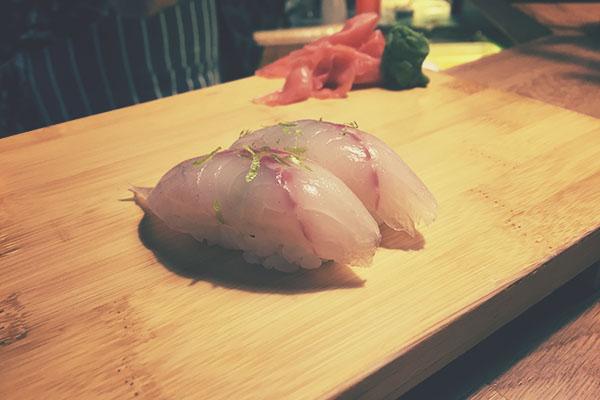 youmiko-sushi