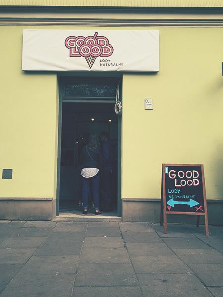 good-lood-wolnica