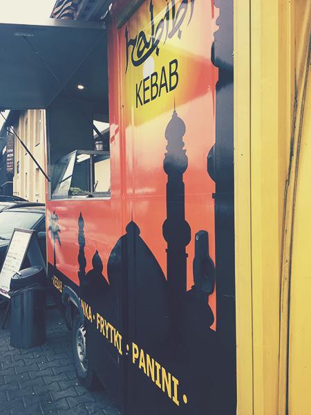 habibi kebab truck