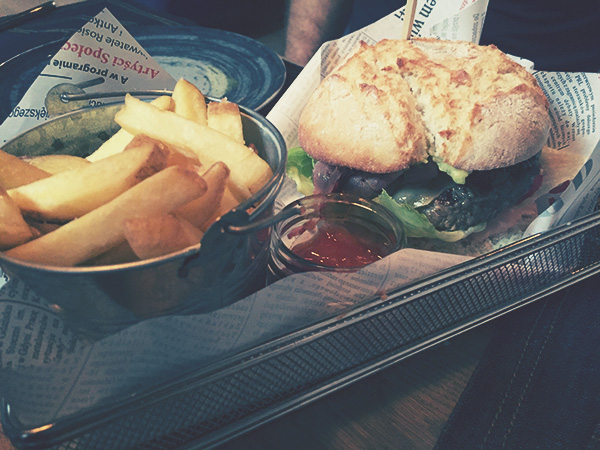 bb-burger-bistro-bene