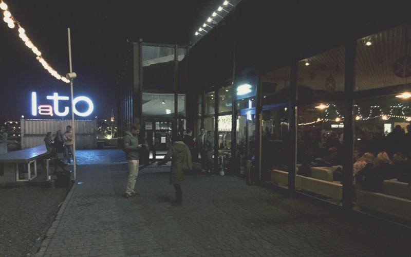 forum-przestrzenie