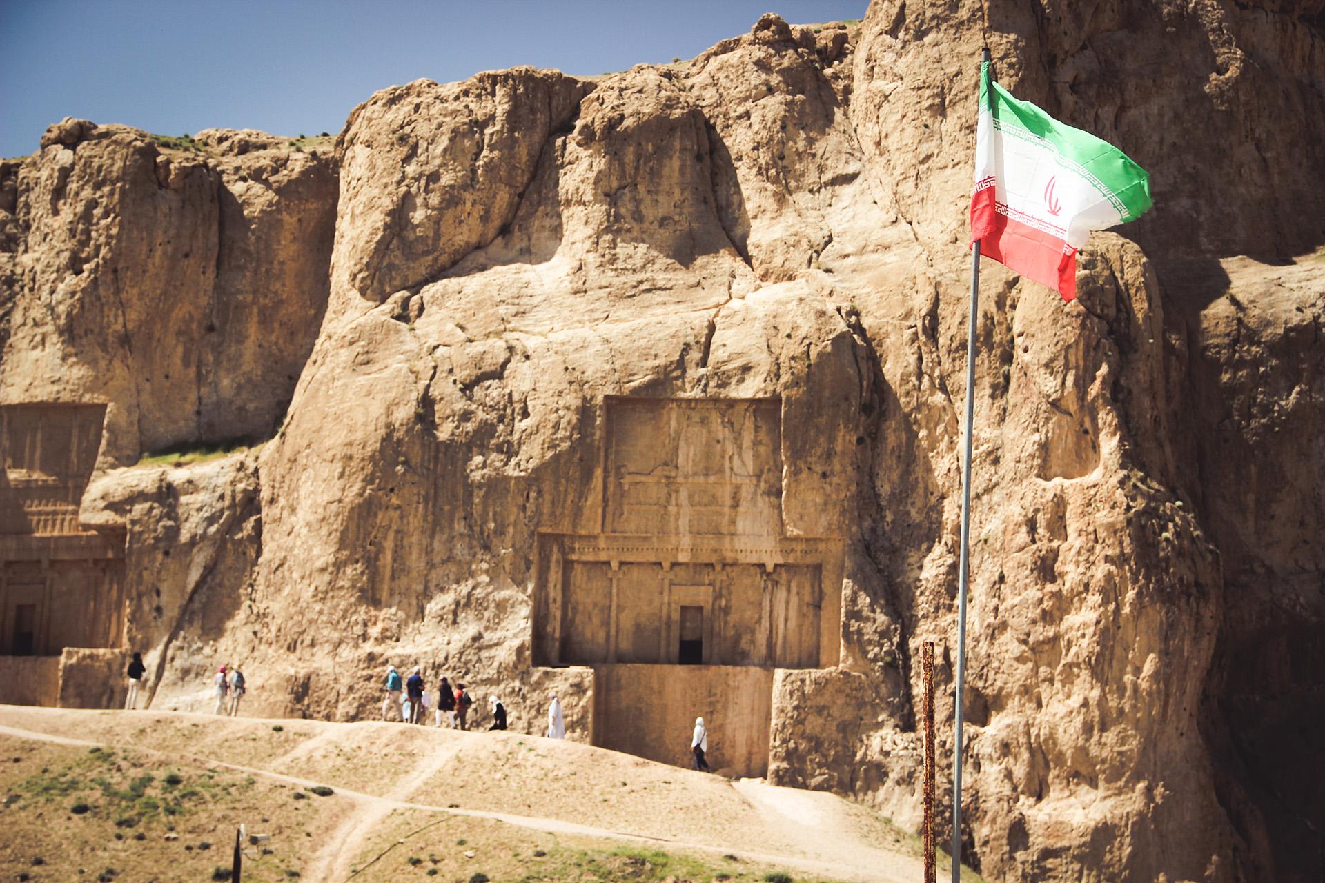 iran-main